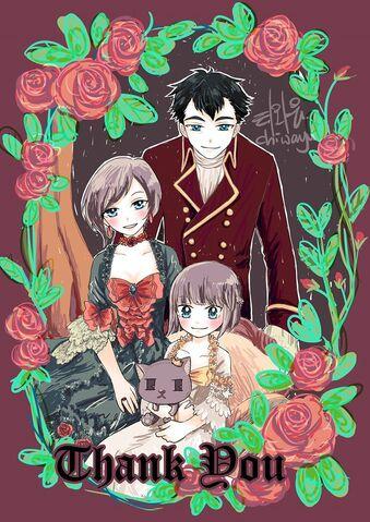 File:Ouyang Family.jpg