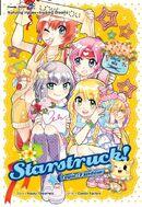 Starstruck!: Fandom