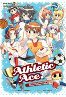 Athletic Ace: Sports