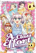 A Class Effort