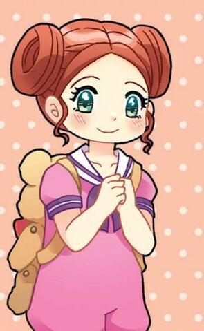 File:Susie 2.jpg