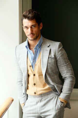 File:David-Gandy-1-Vogue-28Oct14-pr b.jpg