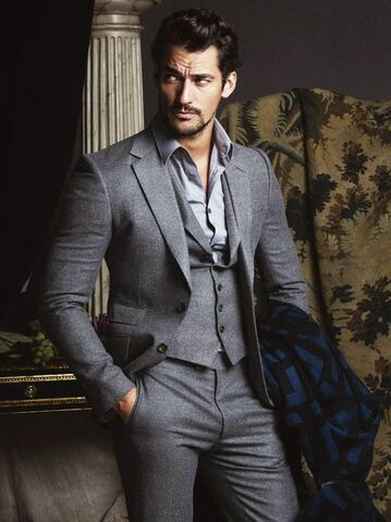 File:David Gandy FHM Collections China Oct 2014 (2).JPG