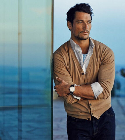 File:David-Gandy-for-Marks-and-Spencer-layered-cardigan-sweater.jpg