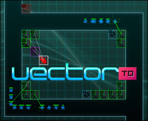 File:Vector-td-300.jpg