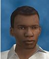 Ethan Robinson01