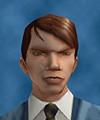 Justin Vandervelde01