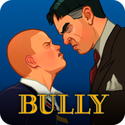 Bully Anniversary Edition01