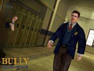 Bully Scholarship Edition15