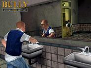 Bully Scholarship Edition18