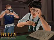 Bully Scholarship Edition19