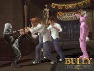 Bully Scholarship Edition09