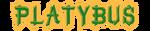 Firma-Página Platybus