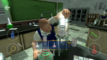 Bully Anniversary Edition screenshots 13