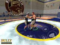 Bully Anniversary Edition screenshots 9