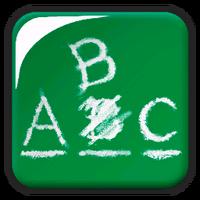 Icono de modo de juego multijugador - Clase de Inglés