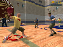 Bully Anniversary Edition screenshots 7