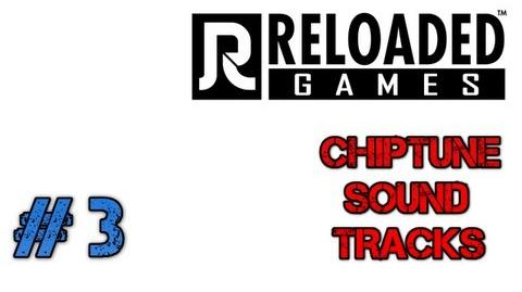 Reloaded Games music (2013) 3