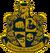 Academia Bullworth emblema
