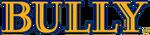 Logobully