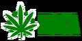 IRKA-logoM1.png