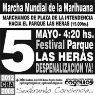 Cordoba 2012 GMM Argentina 8