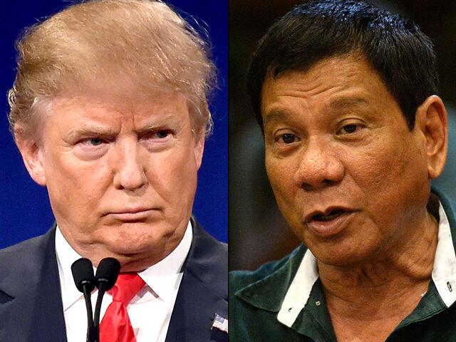 File:Donald Trump - Rodrigo Duterte.jpg