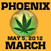 Phoenix 2012 GMM Arizona 4