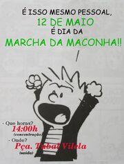 Uberlandia 2012 GMM Brazil 7