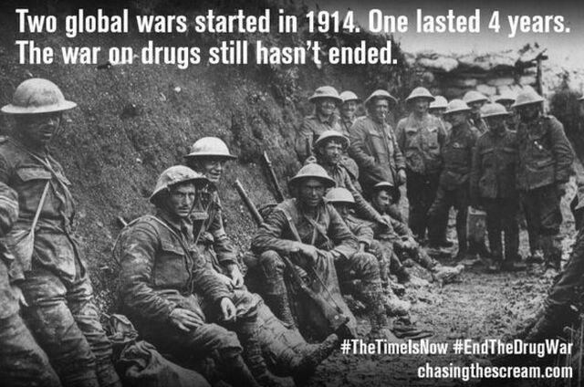File:2 global wars.jpg