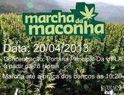 Lavras 2013 April 20 Minas Gerais, Brazil 2
