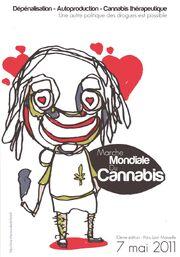 France 2011 GMM 10
