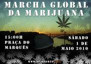 Porto 2010 GMM Portugal