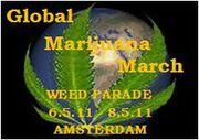 Amsterdam 2011 GMM Netherlands 2
