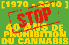 File:France 1970-2010 40 years prohibition.jpg