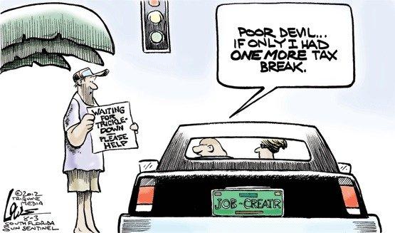File:One more tax break.jpg