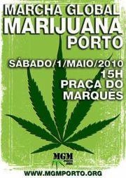 Porto 2010 GMM Portugal 3