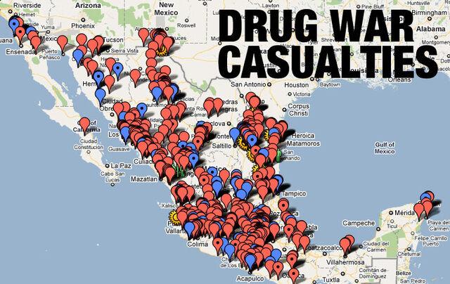 File:Mexico Drug War casualties map.jpg