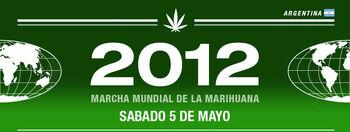 Argentina 2012 GMM