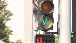 Spokane, Washington cannabis green light