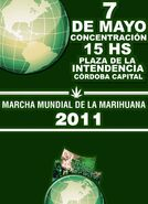 Cordoba 2011 GMM Argentina 9