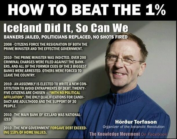 File:Iceland. How to beat the 1%.jpg