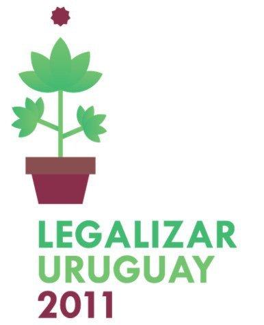 File:Uruguay 2011.jpg