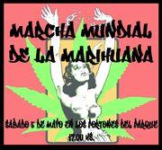 Mendoza 2012 GMM Argentina 3