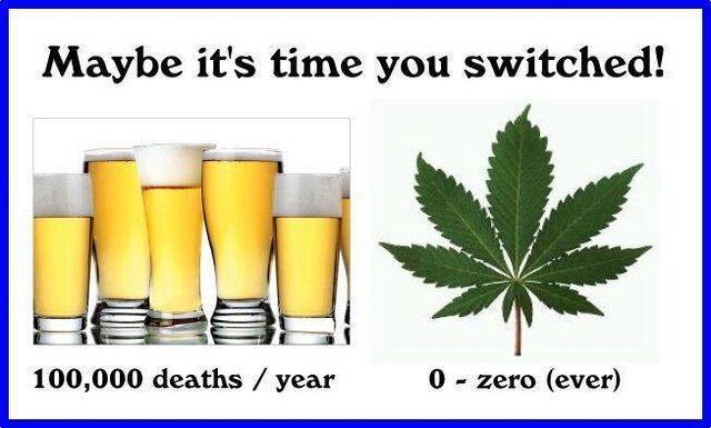 File:Alcohol versus marijuana. Deaths.jpg