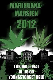 Oslo 2012 GMM Norway 4