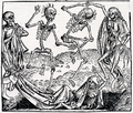 Dance of Death by Michael Wolgemut (1493).png