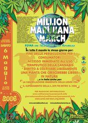 Rome 2006 GMM 2