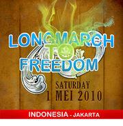 Jakarta 2010 GMM Indonesia 4
