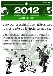 Cordoba 2012 GMM Argentina 10
